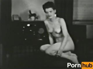 Teen sex 69 softcore nudes 550 30 s to 50 s scene 7 pornhub 30s 40s 50s bla