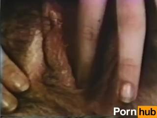 Softcore Nudes 584 1970s - Scene 2