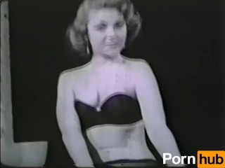 Girl taped by girl
