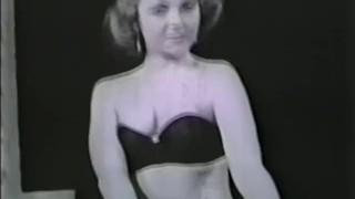 Tak berdosa kasar, memukul 5 fantasi seks Penis 1