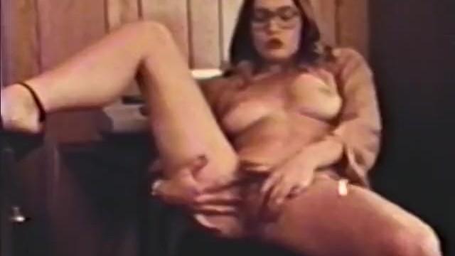 Big Booty Girls Twerk, Suck, and Fuck