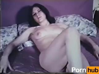 Foreign girls fucking lund photos