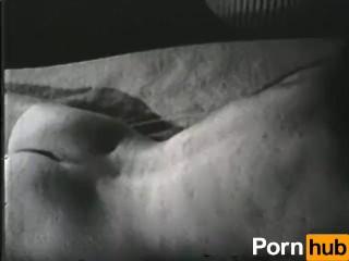 Polina paulina bikini boobs softcore nudes 616 50 s and 60 s scene 3 pornhub black and whit