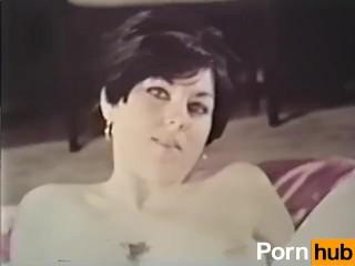 Female women spanking ass sex