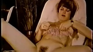 Blondine, Sex-Spielzeug, Babes, 720 HD-video, Masturbieren, Emo 1