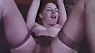 Interracial sex shower
