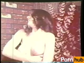 Softcore Nudes 526 50's to 70's - Scene 8