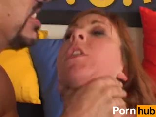 Mature cock tube movie clips
