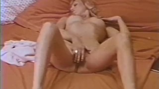 Softcore Nudes 608 60's and 70's - Scene 7