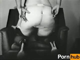 Softcore Nudes 578 1960s - Scene 4