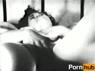 Softcore Nudes 577 1960s - Scene 7