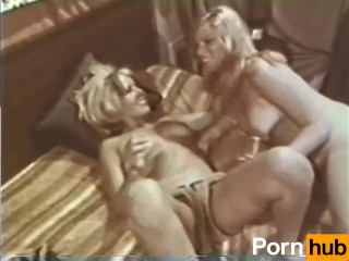 Deal or no deal girls nude