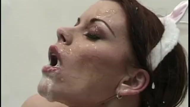 hot girls car wash porn