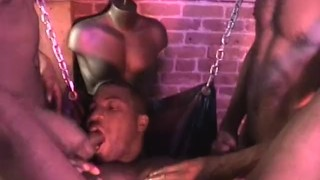 Club Onyx - Scene 3