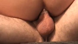 Constructing Porn - Scene 3