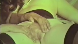 Softcore Nudes 539 60's and 70's - Scene 6