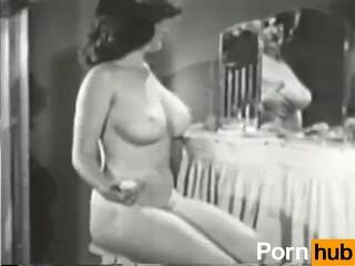 Why do some women hate sex smoking with slinky dress kinky kink smoking fetish fetish