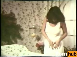 Softcore Nudes 524 1970s - Scene 2