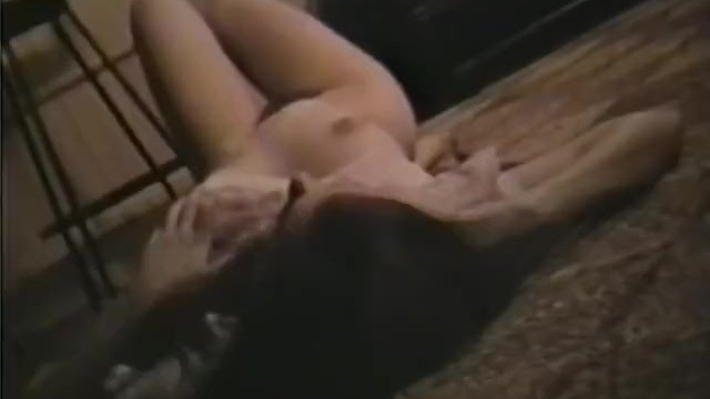 1960 s who posed nude - Softcore nudes 528 1960s - scene 3
