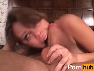 Xx Video Porno Free Tough Love 1 - Scene 5 Big Tits Brunette Fetish Pornstar