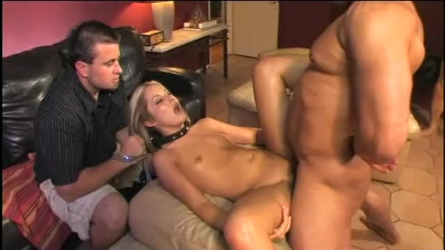 Son Mom Creampie Gangbang