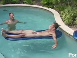 Suck It Down – Scene 8