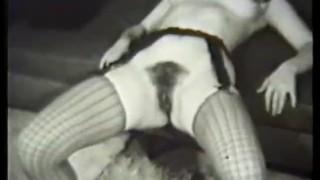Teens agus 5 uair an chloig de porn