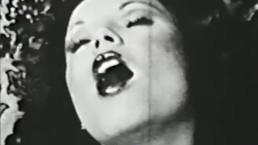 Softcore Nudes 578 1960's - Scene 2