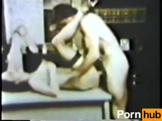 Lesbian teacher student movie