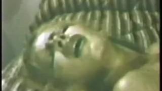 Жетілген және naked қараңыз Мила Йовович порно фото видео