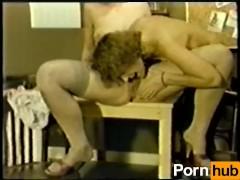 Danish Peepshow Loops 152 70's and 80's – Scene 2