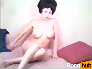 Sex scandal mocha shower time with sexy little megan s tight pussy blowjob brunette fuc