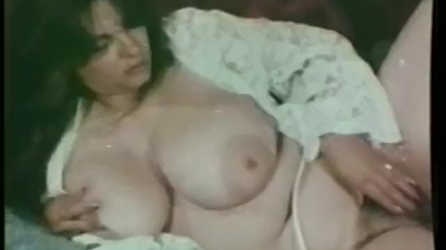 70 nudes Softcore nudes 526 50s to 70s - scene 1