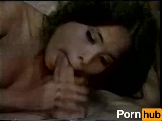 Free anal video gallery