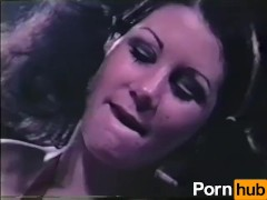 Lesbian Peepshow Loops 641 60's and 70's - Scene 5