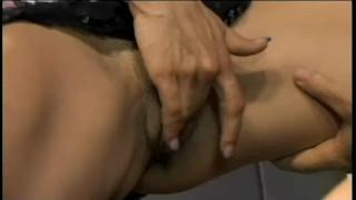 REVERSE BUKKAKE 6 - Scene 2 porno