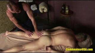 Marco Rodriguez porno