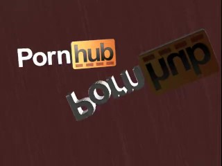 Pornhubtv the intern show s2 e1 we're back!
