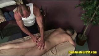 Bobby Knight porno