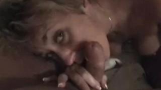 ycelestia vega porn
