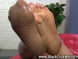 Sulli Naked Hot Slut Cumshot, Cumshot Fetish Interracial Pornstar