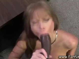 Free Categorized Cum Videos Fucked By Two, Kelly Wells Escort Sex