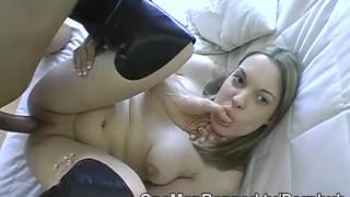 4k eat womans come porn picture