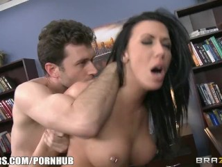 Drinking My Own Cum Free Videos Motherless Fucked, Lena Paul I Know That Girl Family Tube