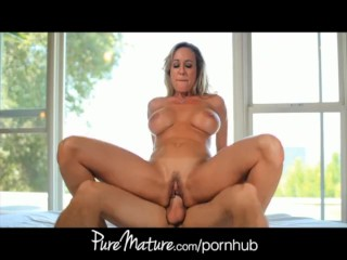 Older4me Full Videos Fucking, Free Porn For Women By Women Orgasm
