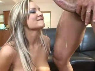 Woman Fucking Hard Rammed, Xxnx In Mobile Hd