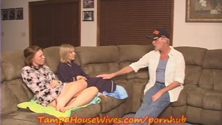 Never trust your BABE BI Daughter  pussy bi daughter babes slut pussy licking girl on girl tampahousewives lesbians hot