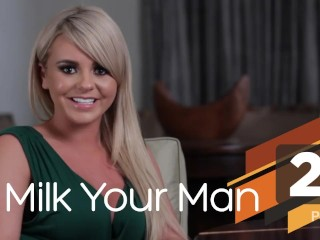 Bree Olson Vegan Porn – 5 Reasons Vegans Can Enjoy Porn