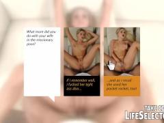 Live sex show web cam