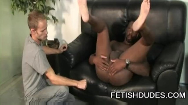 tickling shemales
